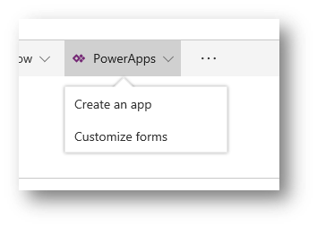 PowerApps_button