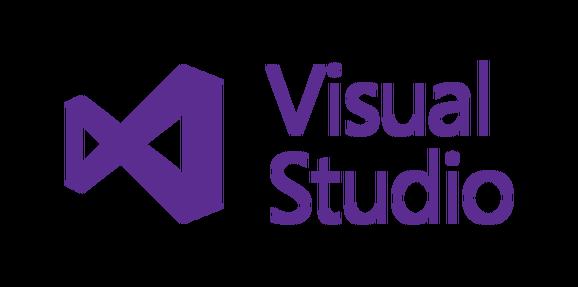 visual_studio_purple (1)