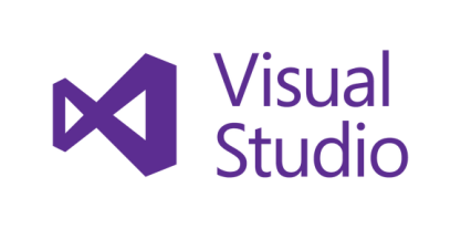 visual_studio_purple (1)